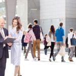 Seis errores en la gestión del equipo comercial