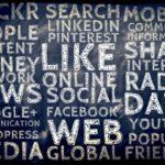 ¿Hay que estar en las redes sociales?