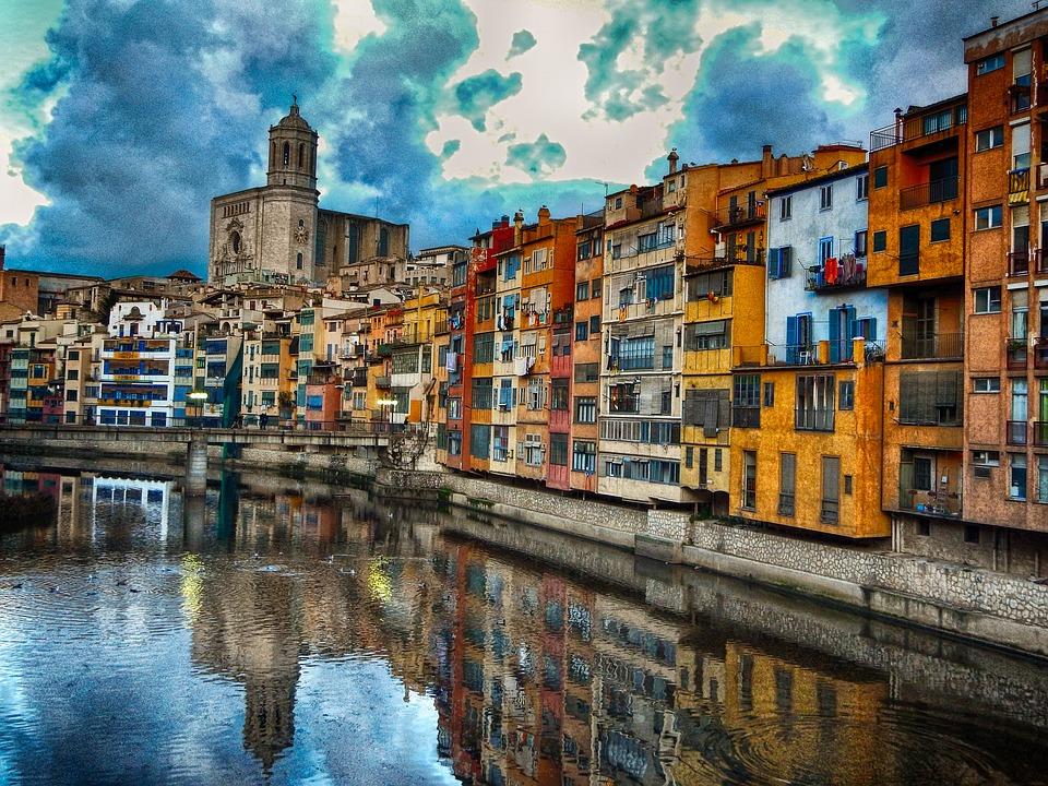 La situación política catalana: una oportunidad para el sector inmobiliario