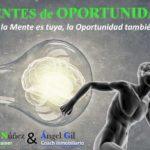 """""""Mentes de oportunidad"""" en Fuengirola (Málaga)"""